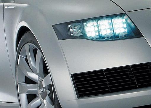 million kit plasmaglow lights lighting car color light under realtruck shop led