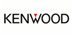 xtreme kenwood 2015_edited-1
