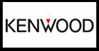 xtreme kenwood 2015_edited-1