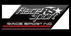 xtreme racesport_edited-1