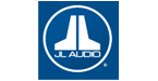 jl-audio-logo