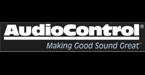 xtreme-brand-logos-audio-control-2018