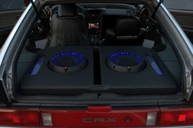 Xtreme Auto Lighting Kennesaw Ga Car Audio Lighting Android